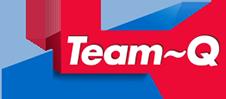 Logo Team-q