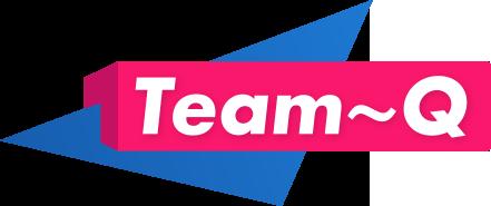 Team-Q